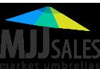 MJJSales.com